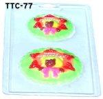 TTC077